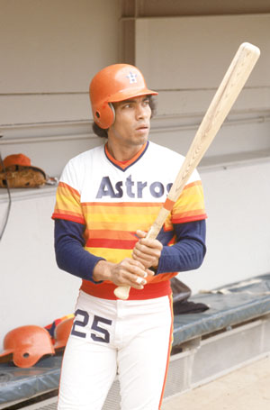 new style 2b6f5 c7289 Ugly Houston Astros Uniform | The TwoNate Show