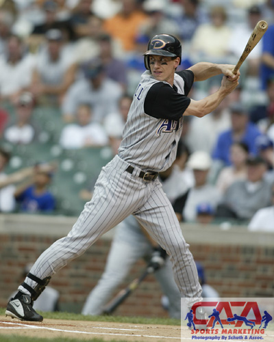 major league�s strangest batting stances the twonate show